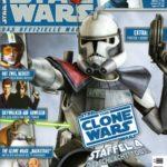Offizielles Star Wars Magazin #65 (04.04.2012)