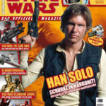 Offizielles Star Wars Magazin #69 (03.04.2013)
