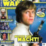 Offizielles Star Wars Magazin #70 (03.07.2013)