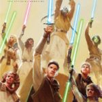 Star Wars Insider #199 (Comic Store Cover) (08.12.2020)