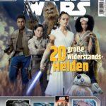 Star Wars Universum #30 (19.08.2020)
