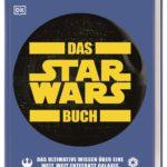 Das Star Wars Buch (23.02.2021)