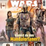 Star Wars Universum #31 (21.10.2020)
