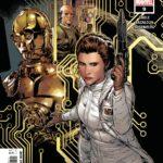 Star Wars #9 (09.12.2020)