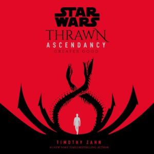 Thrawn Ascendancy: Greater Good (04.05.2021)