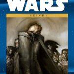 Comic-Kollektion 112: Der Stark-Hyperraum-Krieg , (c) Panini