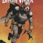 Darth Vader #6 (2nd Printing) (04.11.2020)