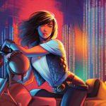 Doctor Aphra #6 (Jen Bartel Variant Cover) (25.11.2020)