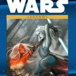 Star Wars Comic-Kollektion, Band 114: Knights of the Old Republic VIII: Dämon (09.02.2021)