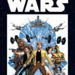 Star Wars Marvel Comics-Kollektion, Band 1: Skywalker schlägt zu (04.05.2021)
