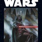 Star Wars Marvel Comics-Kollektion, Band 3: Darth Vader (15.06.2021)