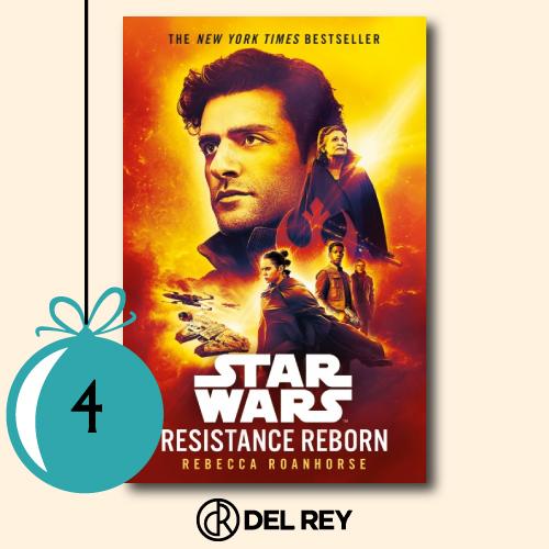 1x Resistance Reborn