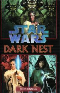 Dark Nest (Science Fiction Book Club Exclusive Edition) (Januar 2006)