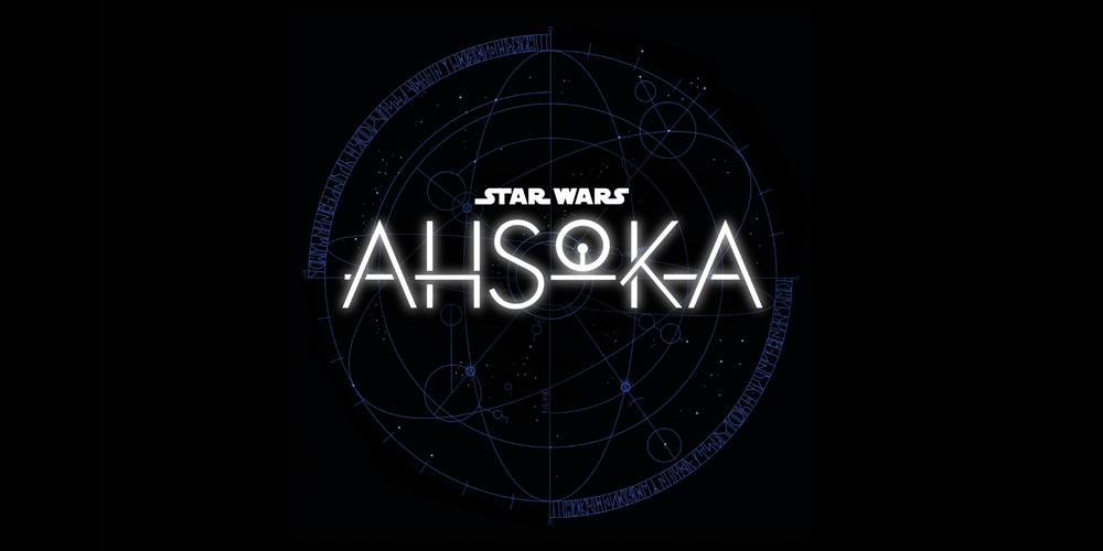 <em>Star Wars: Ahsoka</em>
