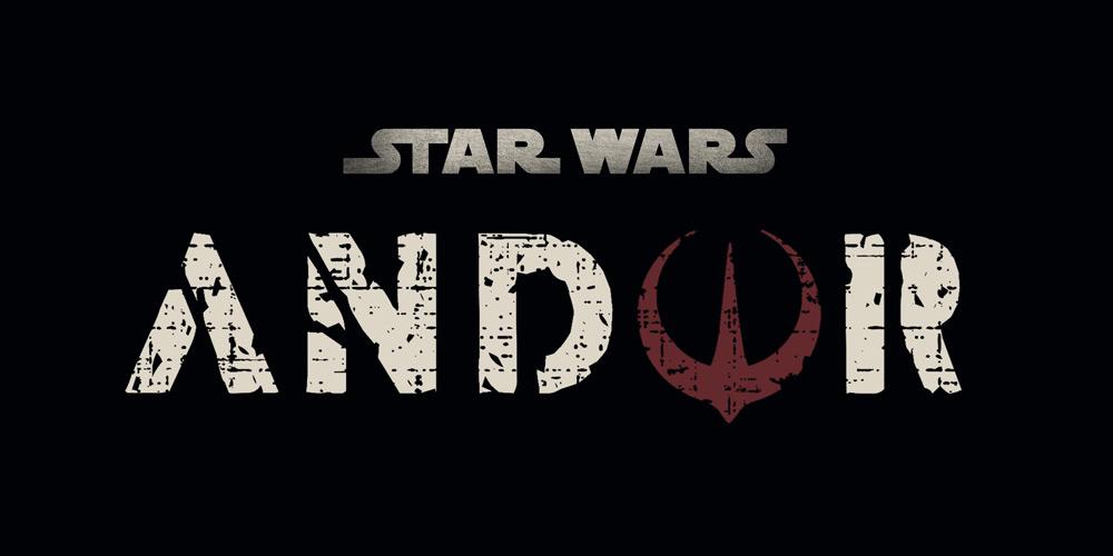 <em>Star Wars: Andor</em> (2022)