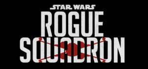 Star Wars: Rogue Squadron (Dezember 2023)