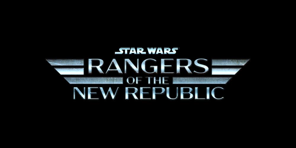 <em>Star Wars: Rangers of the New Republic</em>