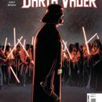 Darth Vader #11 (28.04.2021)