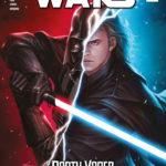 Star Wars #68 (24.03.2021)