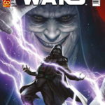 Star Wars #69 (21.04.2021)