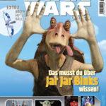 Star Wars Universum #33 (17.02.2021)