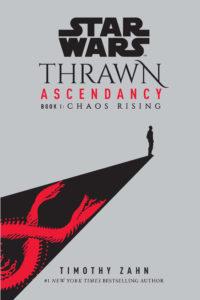 Thrawn Ascendancy: Chaos Rising (27.04.2021)
