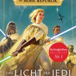 Die Hohe Republik: Das Licht der Jedi (16.08.2021)