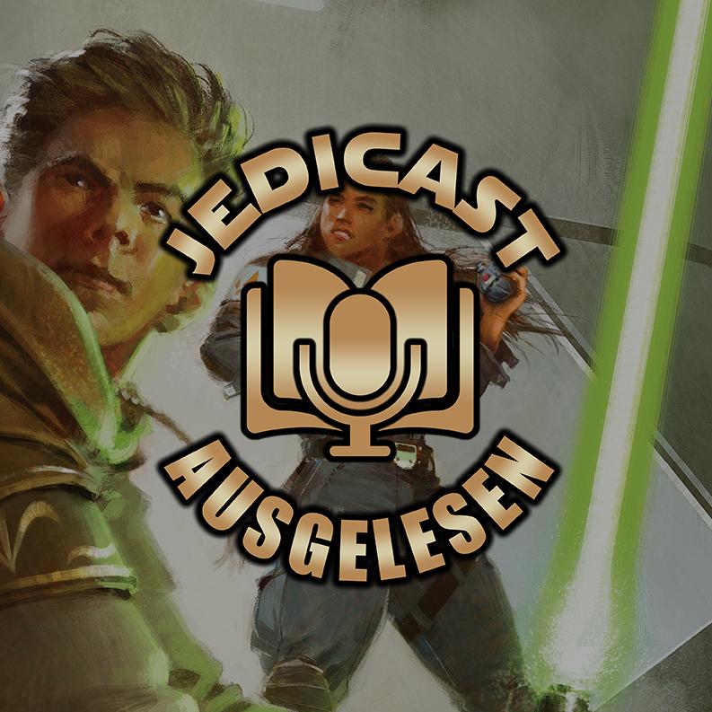 JediCast