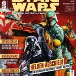 Offizielles Star Wars Magazin #101 (18.03.2021)