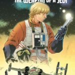 Star Wars Adventures: Weapon of a Jedi #1 (Mai 2021)
