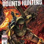 War of the Bounty Hunters Alpha #1 (05.05.2021)