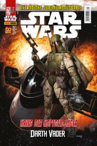 Star Wars #75 (20.10.2021)