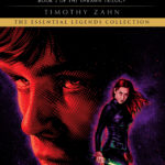 The Essential Legends Collection: The Last Command (07.09.2021)