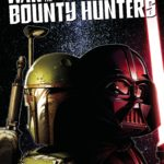 War of the Bounty Hunters #3 (August 2021)