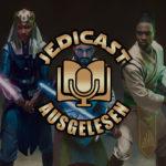 JediCast: Ausgelesen