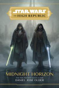 The High Republic: Midnight Horizon (01.02.2022)
