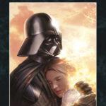 Darth Vader, Band 1: Das dunkle Herz der Sith (Limitiertes Hardcover) (28.09.2021)