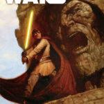 Star Wars #19 (Erik M. Gist Variant Cover) (24.11.2021)