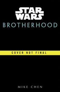 Brotherhood (10.05.2022)