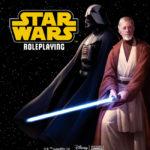 Star Wars Roleplaying bei Edge Studio