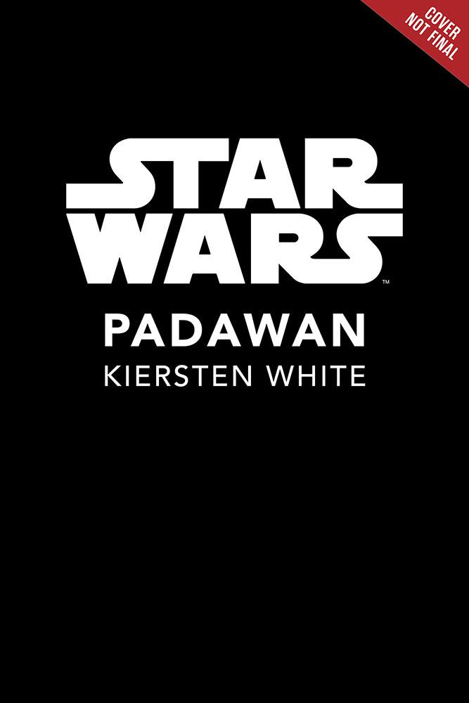 Padawan (26.07.2022)