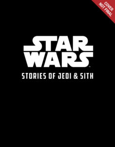 Stories of Jedi and Sith (07.06.2022)